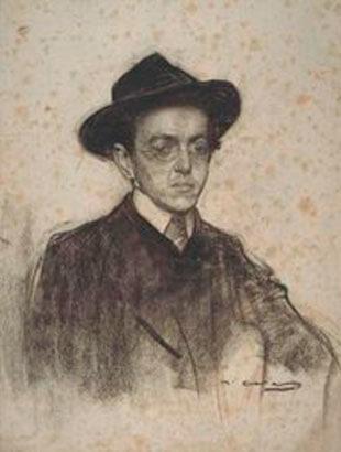 Martínez Padilla Rafael