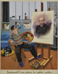 ricard-opisso-sala_el-pintor