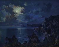 eliseo-meifren-roig_marina-nocturna