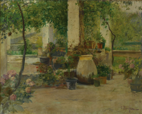 eliseo-meifren-roig_jardin