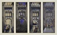 ricard-opisso-sala_el-pont-del-carrer-bisbe