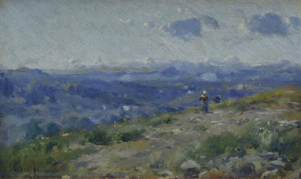 eliseo-meifren-roig_paisaje-con-figuras