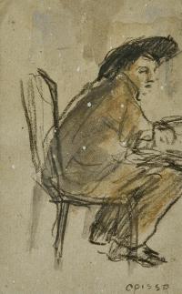 ricard-opisso-sala_hombre-sentado