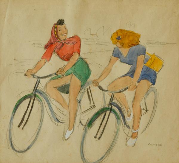 ricard-opisso-sala_dos-bicicletas