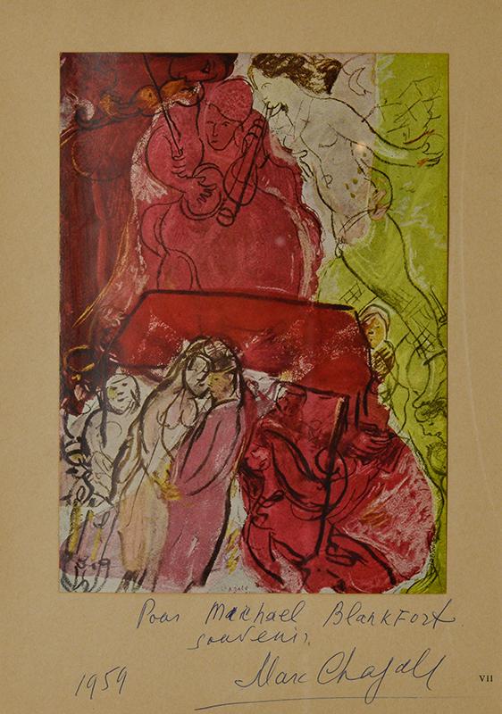 marc-chagall_para-michael-blankfort-souvenir