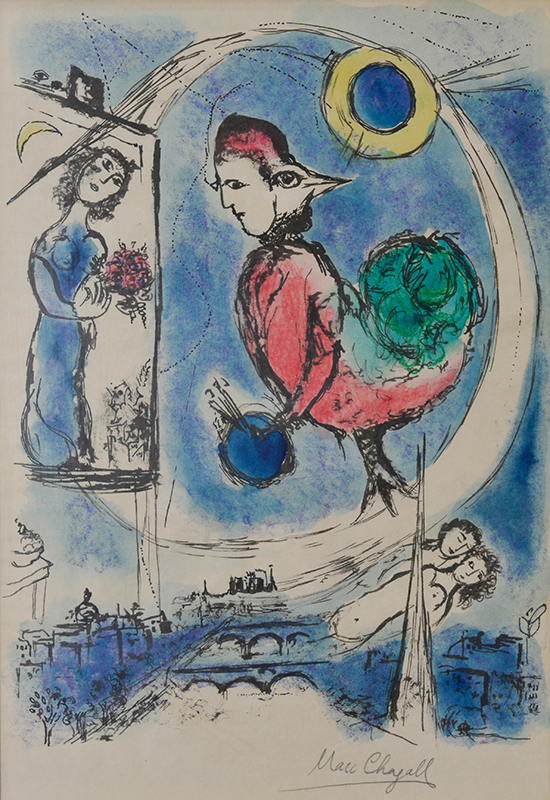 marc-chagall_sin-titulo