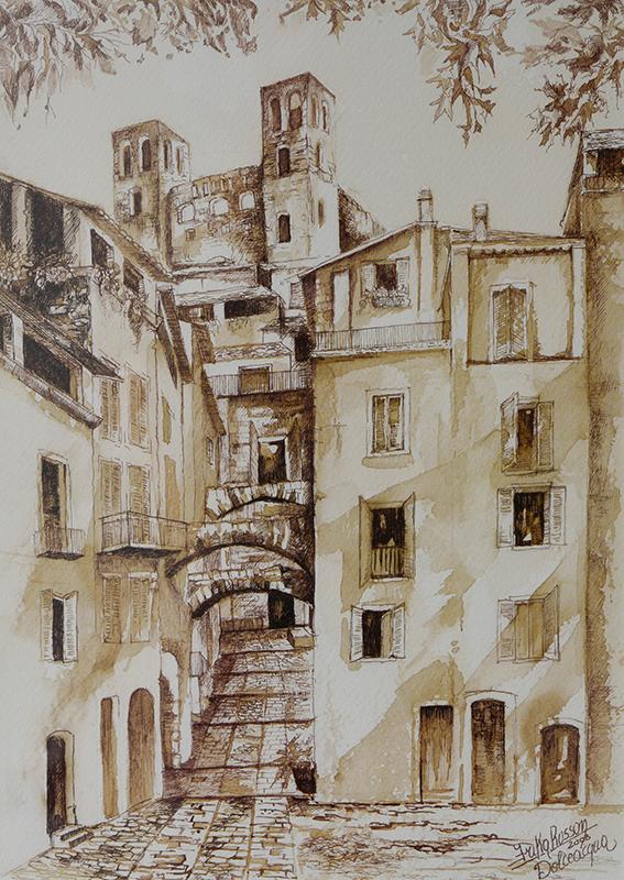 erika-rosson_castello-dei-doria