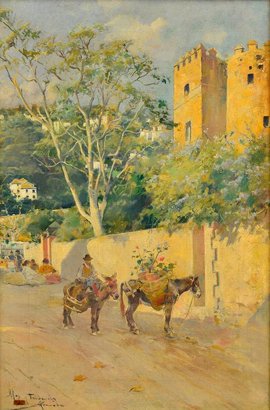 arcadi-mas-i-fondevila_granada-1895