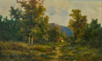 montes_paisaje