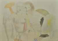 rafael-bartolozzi_figuras-femeninas