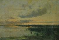 eliseo-meifren-roig_paisatge-humit