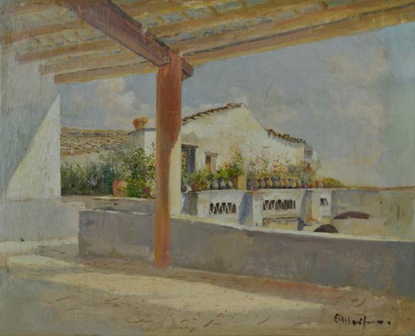 elseo-meifren-roig_casa-en-la-playa-casa-rural