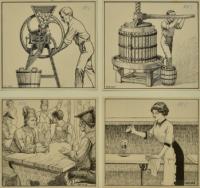 ricard-opisso-sala_la-cerveza