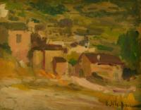 eliseo-meifren-roig_paisaje