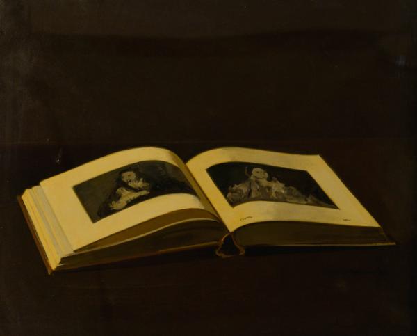 rafael-durancamps-folguera_el-libro
