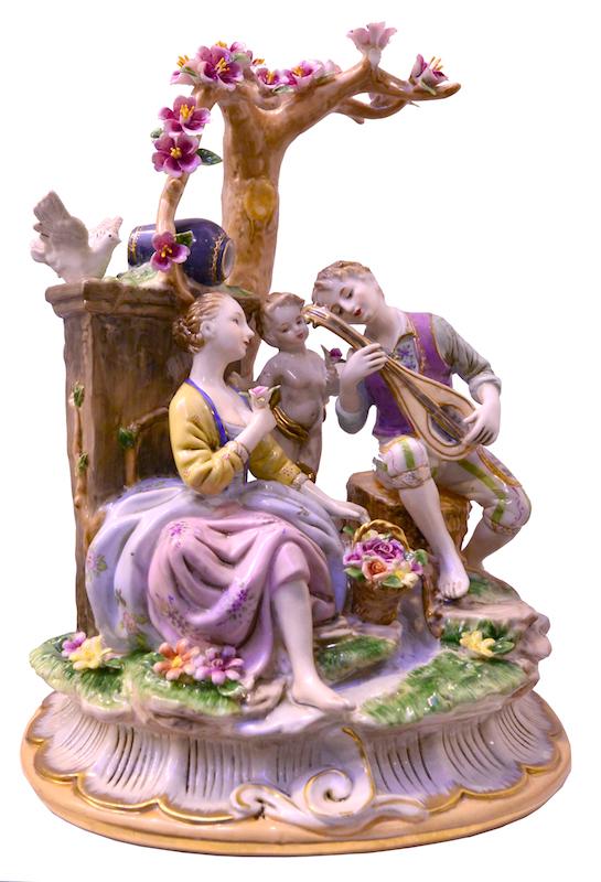 277_concierto-bajo-un-arbol_meissen_figura-porcelana-policromada_35x25x20_dsc6271