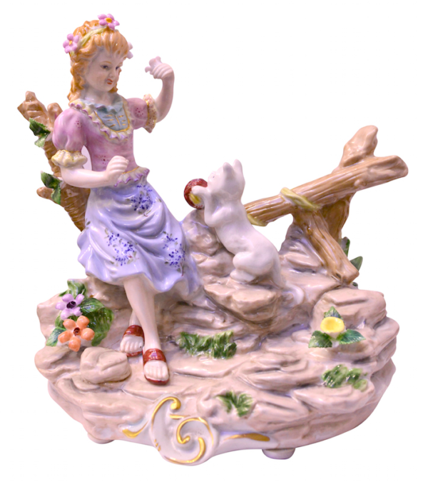 278_ninya-y-gato_figura-porcelana-policromada_20x22_dsc6284