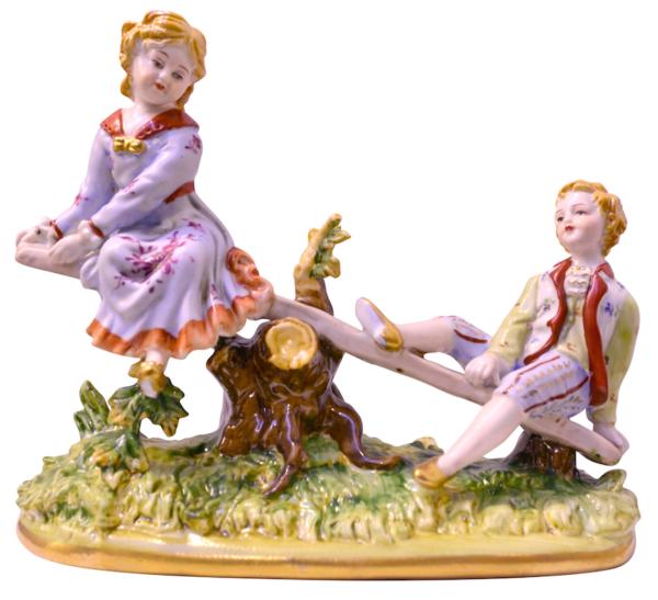 280_balancin_dresden_figura-porcelana-policromada_25x10x22_dsc6290