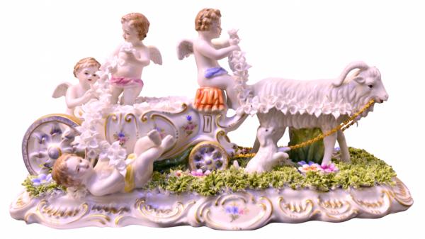 282_cupidos_dresdren_figura-porcelana-policromada_46x24x20_dsc6364