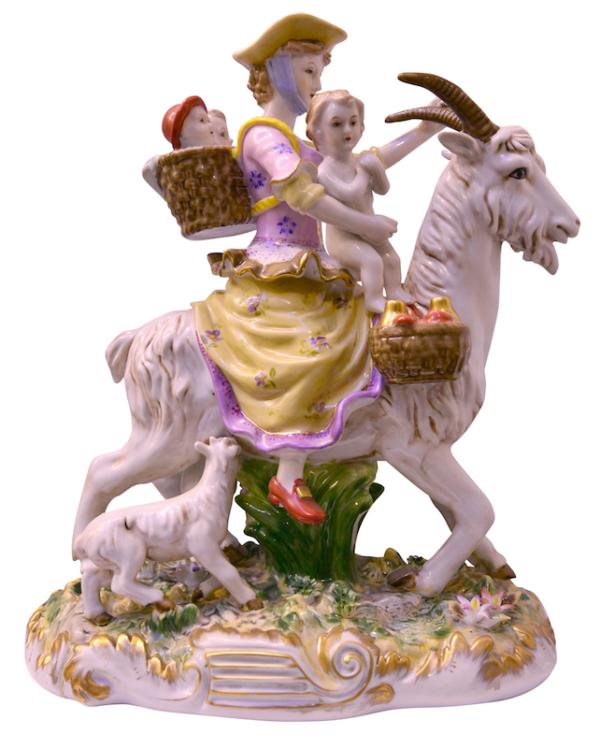 285_sobre-una-cabra_meissen_figura-porcelana-policromada_32x26x16_dsc6309