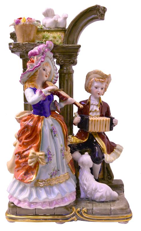 287_musicos_meissen_figura-porcelana-policromada_33x18x12_dsc6264