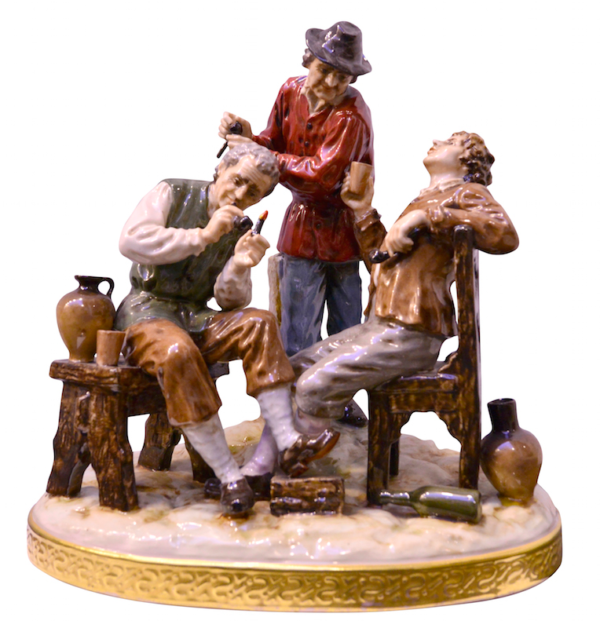 288_grupo-de-hombres_ms_figura-porcelana-policromada_30x30_dsc6323