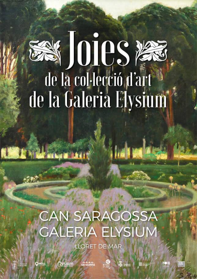 joies-de-la-col·leccio-galeria-elysium